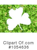 St Patricks Day Clipart #1054636