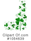 St Patricks Day Clipart #1054639