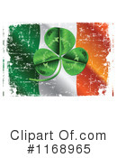 St Patricks Day Clipart #1168965
