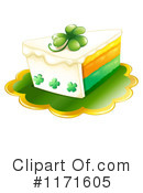 St Patricks Day Clipart #1171605 by Graphics RF