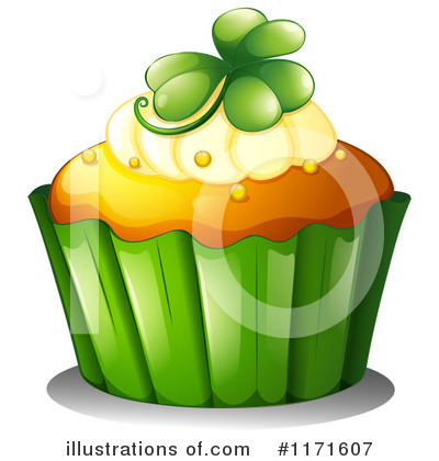 St Patricks Day Clipart #1171607 by Graphics RF