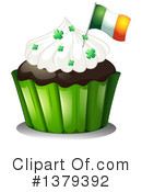 St Patricks Day Clipart #1379392