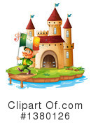 St Patricks Day Clipart #1380126
