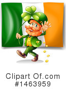 St Patricks Day Clipart #1463959