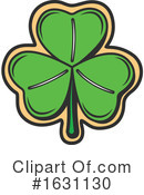 St Patricks Day Clipart #1631130 by Vector Tradition SM
