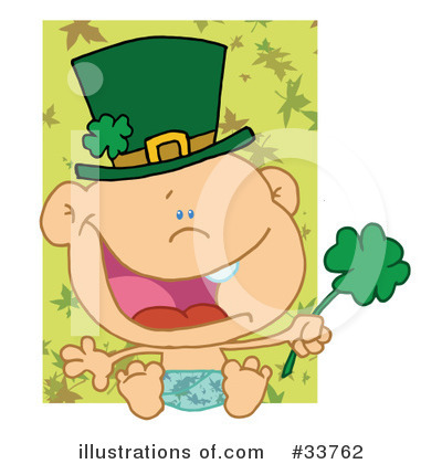 st patricks day clip art. St+patricks+day+clip+art+