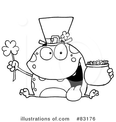 coloring pages rugby l rugby free printable coloring page online
