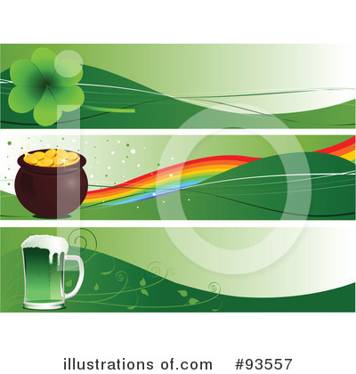 Rainbow Clipart #93557 by Pushkin