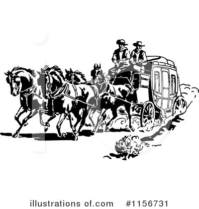 Two Horses Pulling A Big Covered Wagon On The Oregon Trail 14714 also Lbscr94a as well Carriage With Horses 14679996 besides Block 202 further 45465 horse carri. on old west carriages