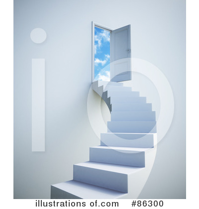 Door Clipart #86300 by Mopic