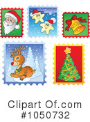 Stamps Clipart #1050732