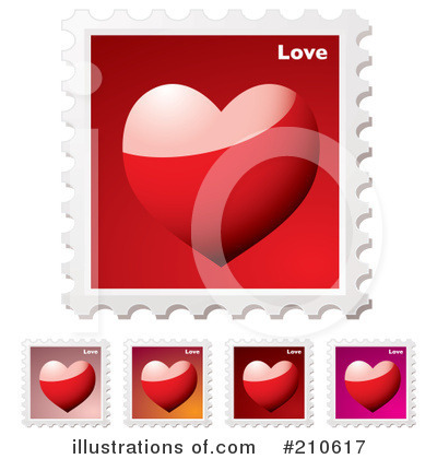 Love Clipart #210617 by michaeltravers