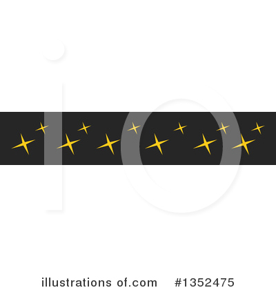 Star Clipart #1352475 by BNP Design Studio