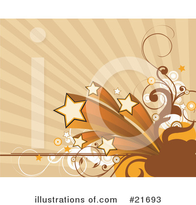 Star Clipart #21693 by OnFocusMedia