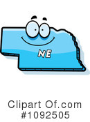 States Clipart #1092505
