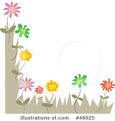 clip art borders and corners. Stationery Border Clipart