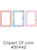 Stationery Clipart #30442