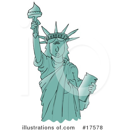 Travel Clipart #17578 by djart
