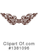 Steampunk Clipart #1381096 by BNP Design Studio