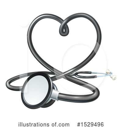 Medical Clipart #1529496 by AtStockIllustration