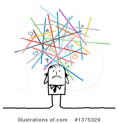 Network Clipart #1375329 by NL shop