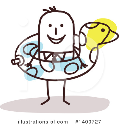 Insurance Clipart #1400727 by NL shop