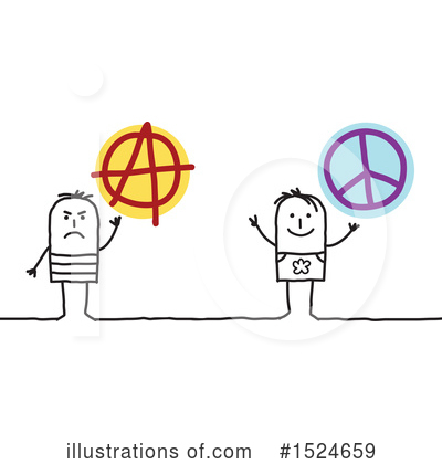 Peace Clipart #1524659 by NL shop