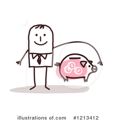 Insurance Clipart #1213412 by NL shop