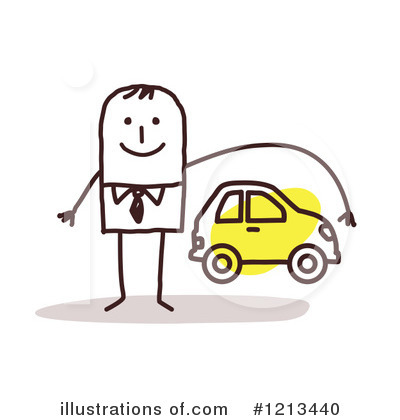 Insurance Clipart #1213440 by NL shop
