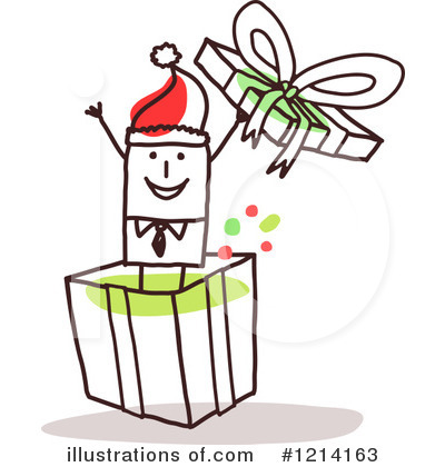 Christmas Clipart #1214163 by NL shop
