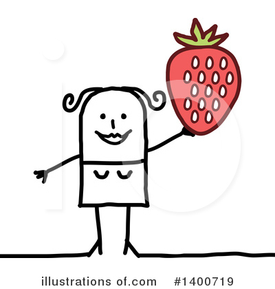 Nutrition Clipart #1400719 by NL shop