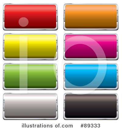 Design Button Clipart #89333 by michaeltravers