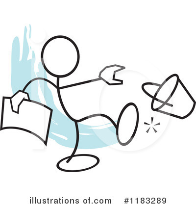 To Do Clipart #1183289 by Johnny Sajem