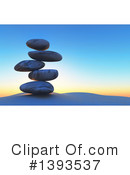 Stones Clipart #1393537 by KJ Pargeter