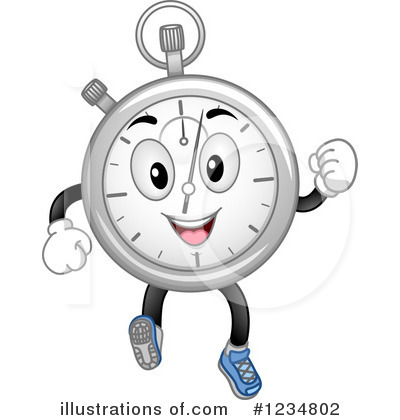 stopwatch clipart 1234802 illustration by bnp design studio stopwatch clipart black and white stopwatch clip art silhouette