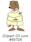 Straight Jacket Clipart #66726 by djart