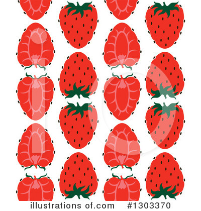 Pattern Clipart #1303370 by Cherie Reve