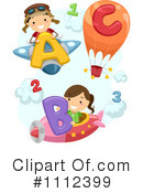 Students Clipart #1112399 by BNP Design Studio