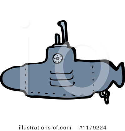 Gallery For > Naval Submarine Clipart Free