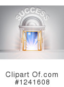 Success Clipart #1241608