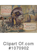 Suffrage Clipart #1070902 by JVPD