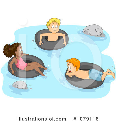 Boy Clipart #1079118 by BNP Design Studio