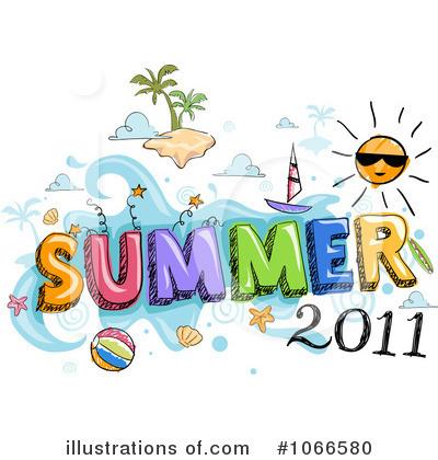 Clip Art Summertime Clipart summertime clipart more information similar summer time clip art clipart