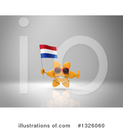Dutch Clipart #1326060 by Julos