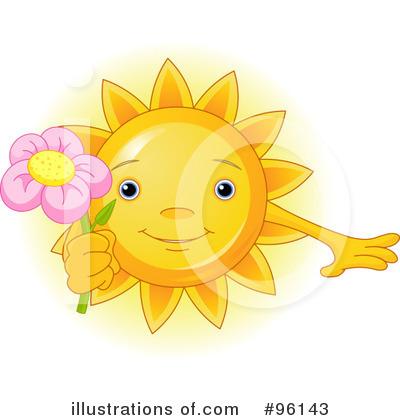 definicion de calor de combustion