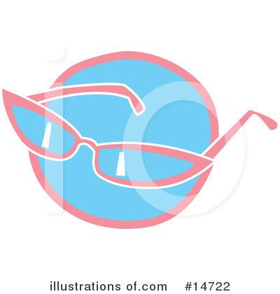 free clipart sunglasses. free clipart sunglasses. free