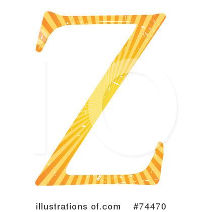 clip art sunny. More Clip Art Illustrations of Sunny Letter