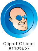 Super Hero Clipart #1186257 by Lal Perera