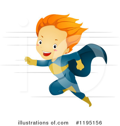 Running Clipart #1195156 by BNP Design Studio