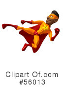 Super Hero Clipart #56013 by Julos